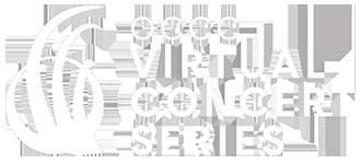 OCCC Virtual Concert Series